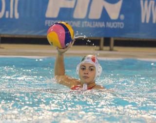 Giulia Aiello