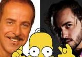 Lopez_Pagnotta_Homer
