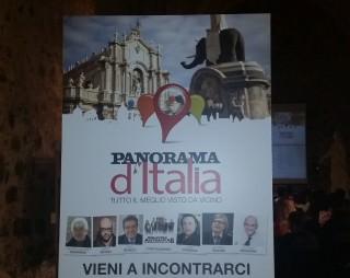 panorama d'italia 61114