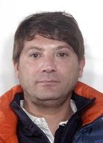 SCARVAGLIERI Antonio cl'74