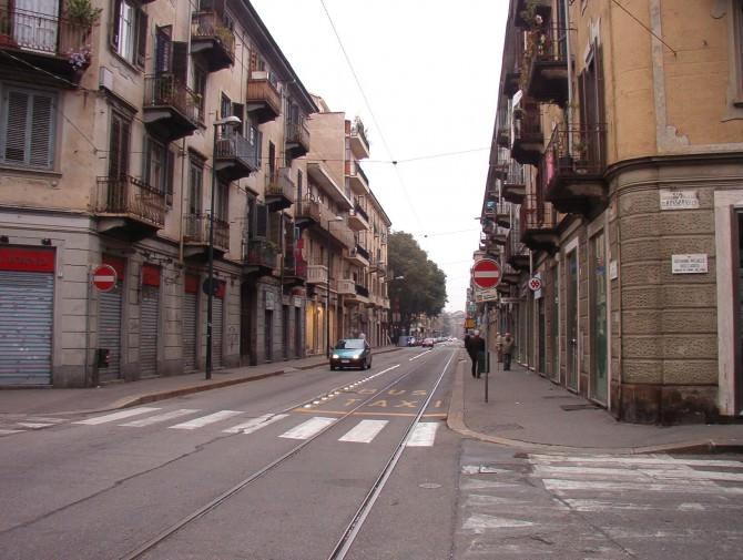strada Palermo 21114