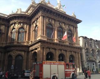 teatro Bellini 11114 1