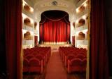 teatro garibaldi Enna