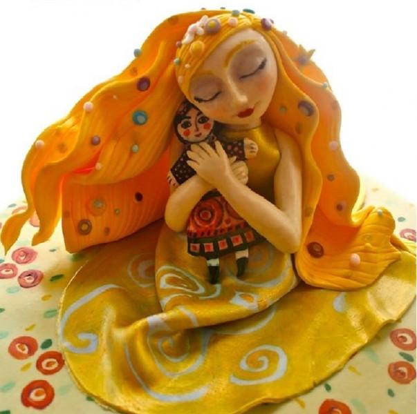 Corsi Cake Design Ragusa : Ragusa, corso di Cake design da non perdere! - NewSicilia