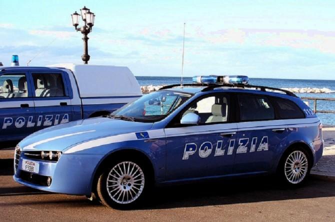 Alfa_Romeo_159_Sportwagon_della_Polizia_Stradale