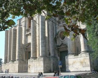 San_Nicolò_l'Arena_(Catania),_facciata_incompiuta_(1)_