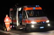 ambulanza notte 5
