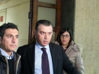 avvocato Villardita