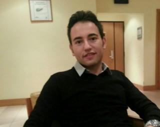 Fabio Currò