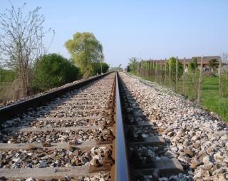 Ferrovia