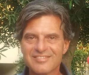 piero gurrieri