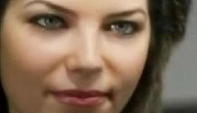 Valentina Salamone: prima udienza del processo a Nicola Mancuso