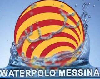 Waterpolo Despar Messina 20-12-2014