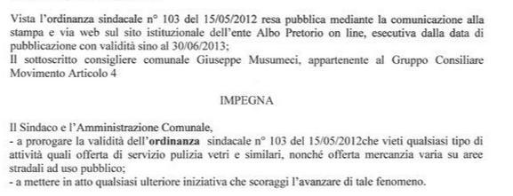 2  Musumeci Giuseppe
