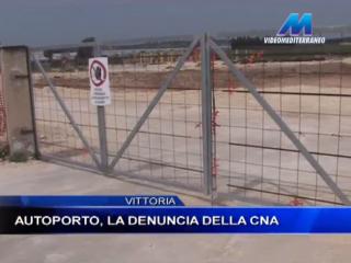 Autoporto_Vittoria