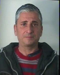 Salvatore Botta