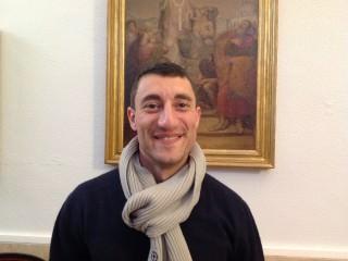 Claudio Consoli