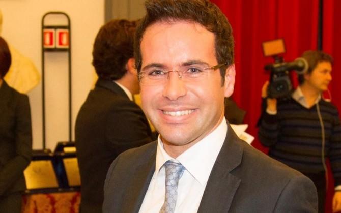 Daniele Bocciolini