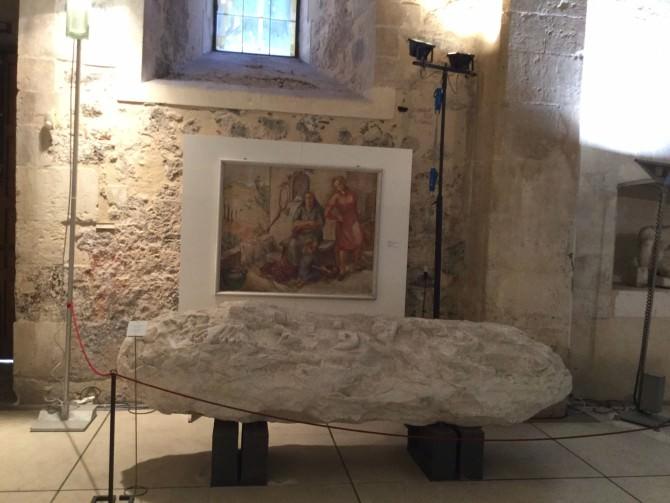 Artisti di Sicilia
