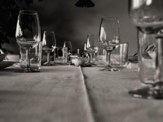 Mafia a tavola