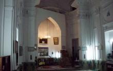Moschea_di_palermo2