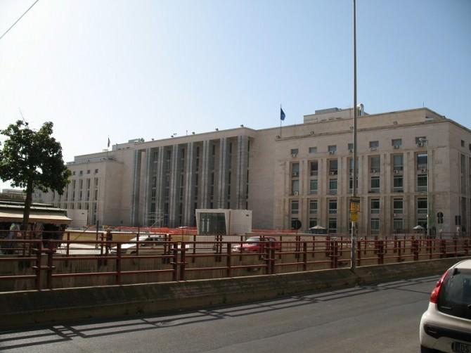 Palazzo_di_Giustizia_(Palermo)