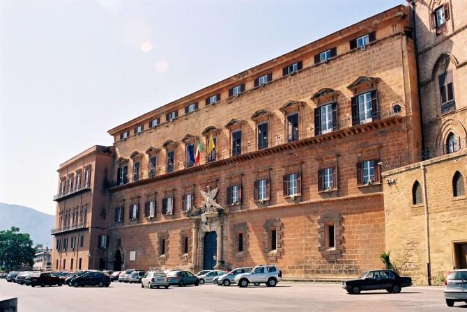 Palermo-Castle-bjs-1