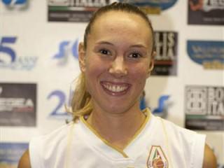 Sara Canova - Passalacqua Ragusa