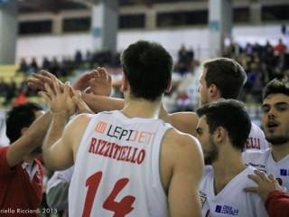 Aquila Pa -Taranto