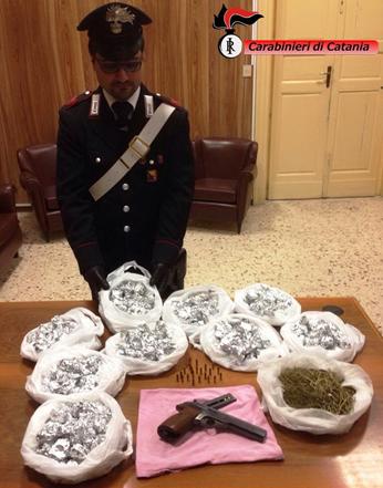Arresto Melerba