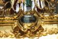 Candelora Circolo Sant'Agata 3