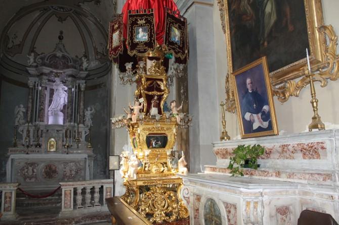 Candelora Circolo Sant'Agata