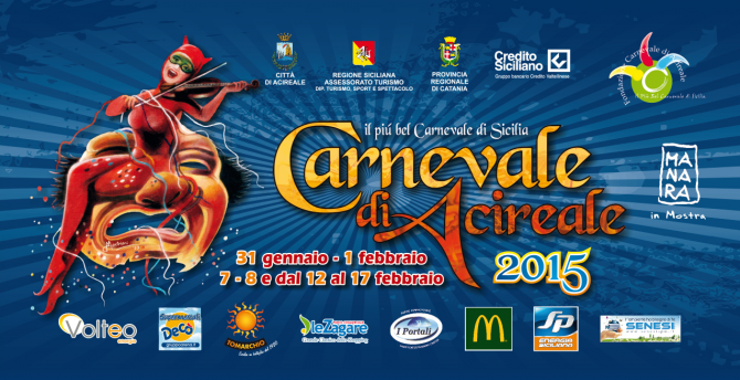 carnevale_acireale_2015
