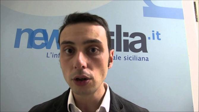 """Catania, il Comune svela i nomi dei messi. Zammataro: """"Risultato importante"""""""
