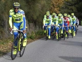 Contador - Basso