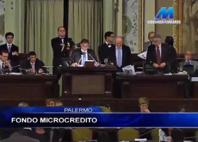 Fondo_microcredito_M5S