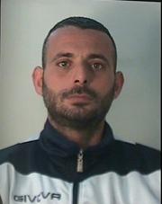Guglielmo Malerba
