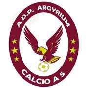 logo argyrium