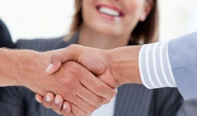negoziazione-assistita