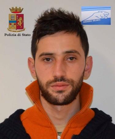 Nuccio Cassisi