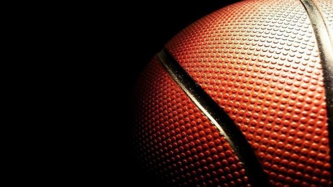 pallacanestro__1_