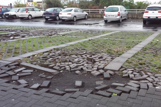parcheggio san giovanni galermo (2)