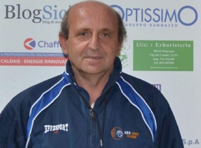 Piero Musumeci