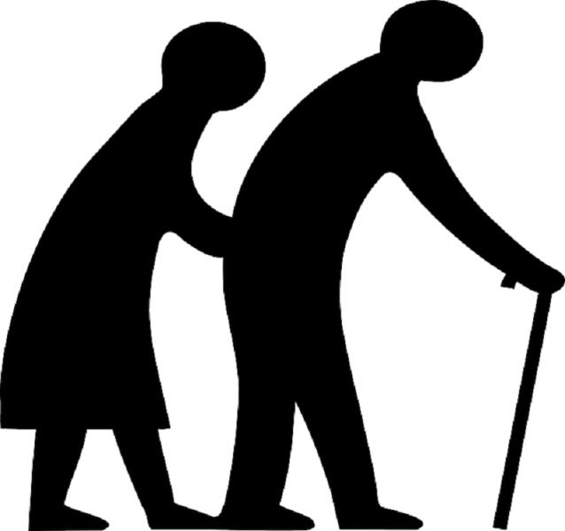 seniors-311186_640