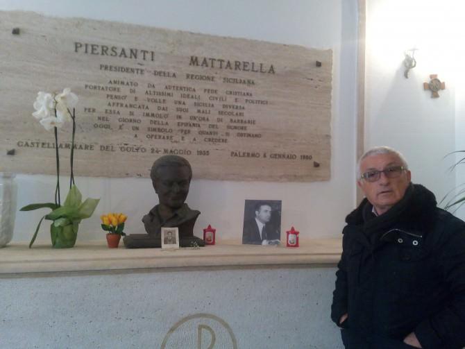 sindaco omaggia Piersanti  (1)