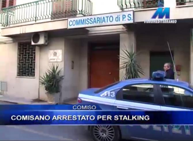 Stalking_comiso