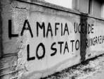 stato-mafia