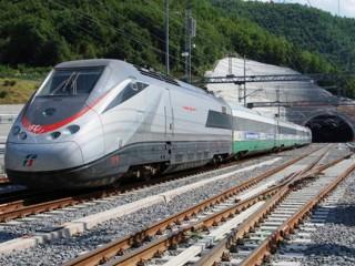 treno-alta-velocità