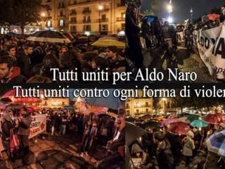 Aldo Naro