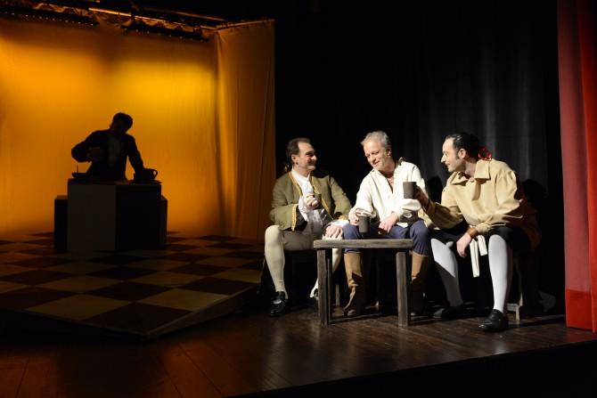 Teatro_Verdetto